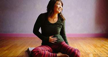 digestion  4 amazing exercises for a better digestion